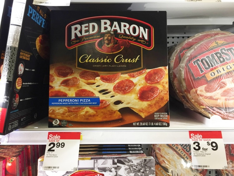 red-baron-classic-pizza-target