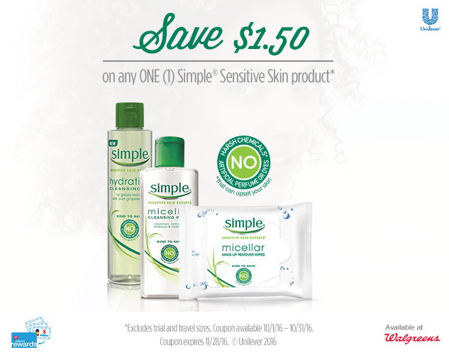 simple-skin-care-coupon-k-10-6