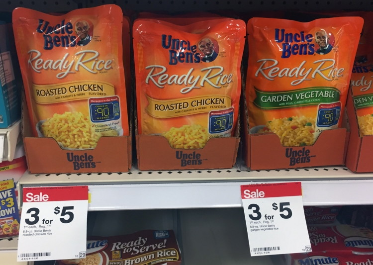 uncle-ben-ready-rice-target