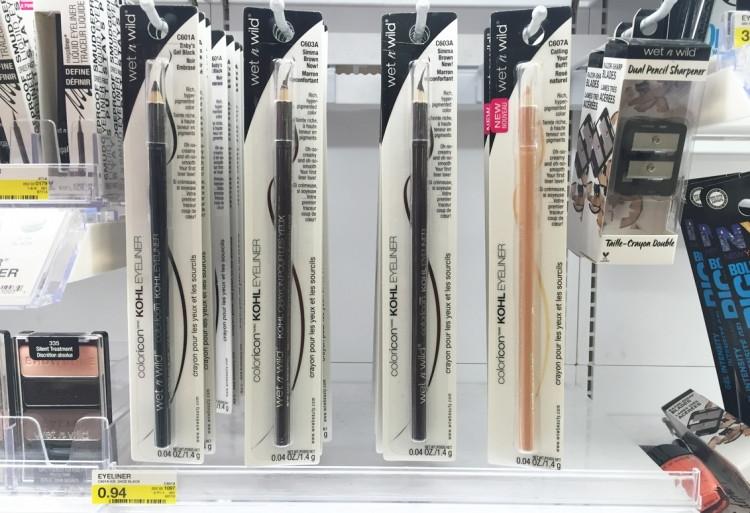 wet-n-wild-eye-pencils-target