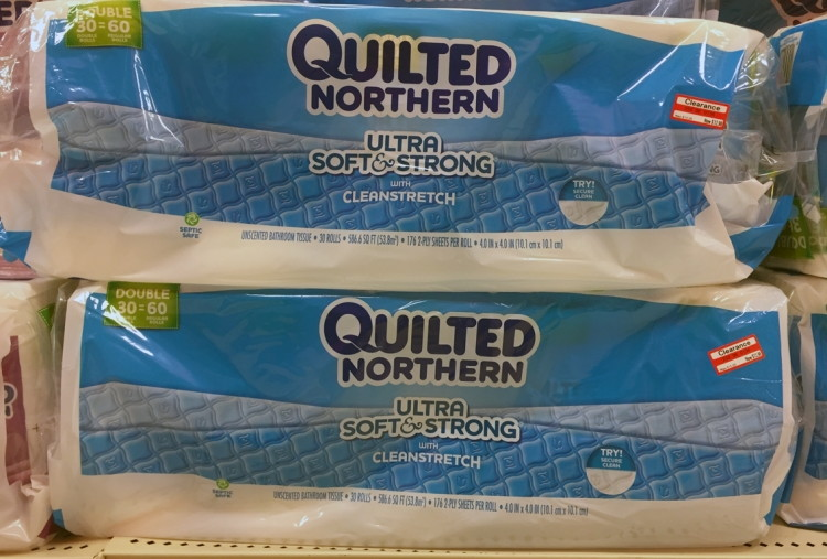 clearance-quilted-northern-2
