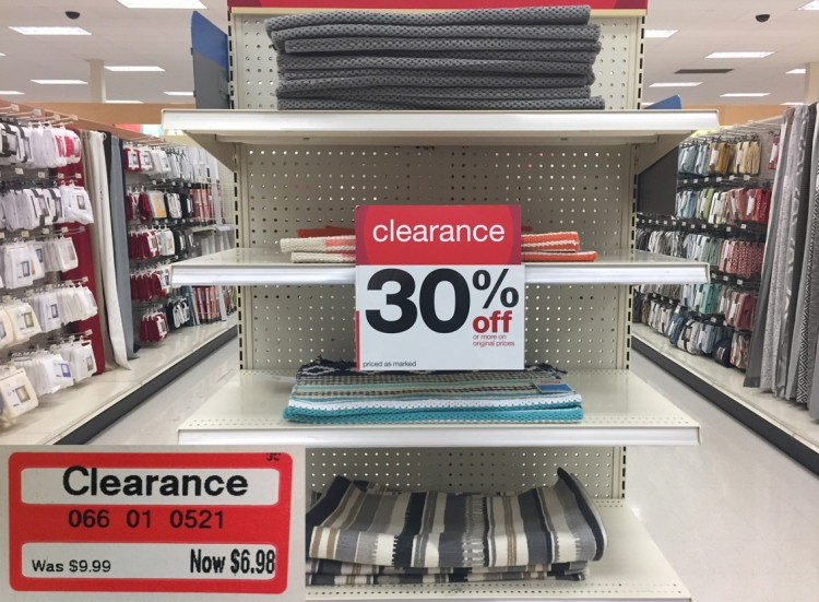 clearance-rugs