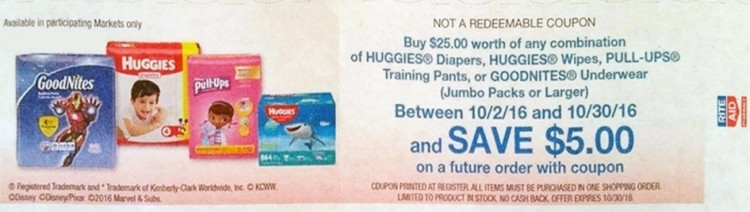 huggies-coupon-109b