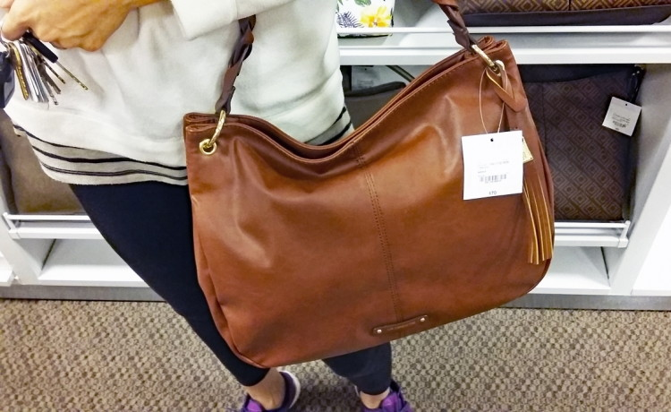 jcpenney-bags-107a