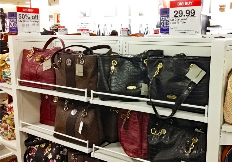 jcpenney-bags-107b