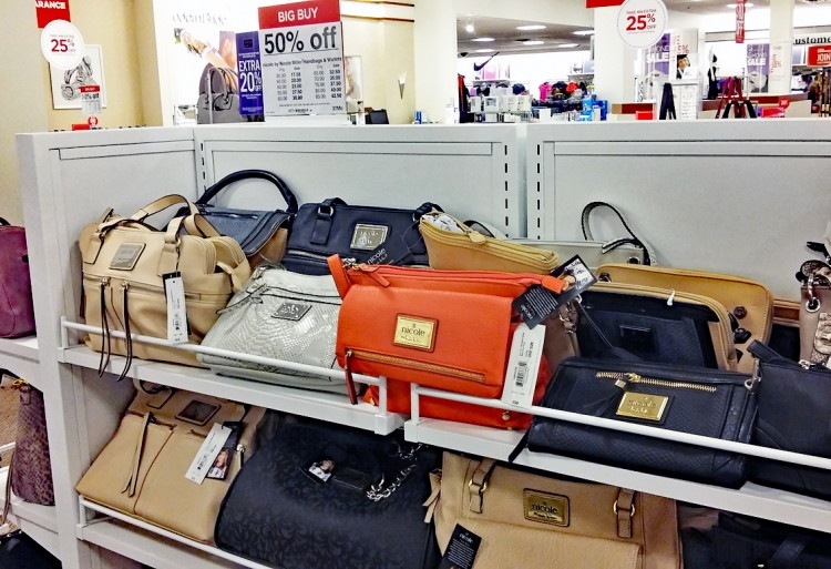 jcpenney-bags-107c