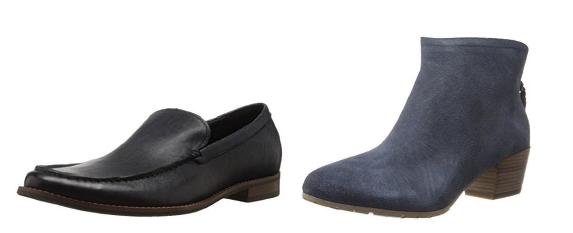 kc-boots-23