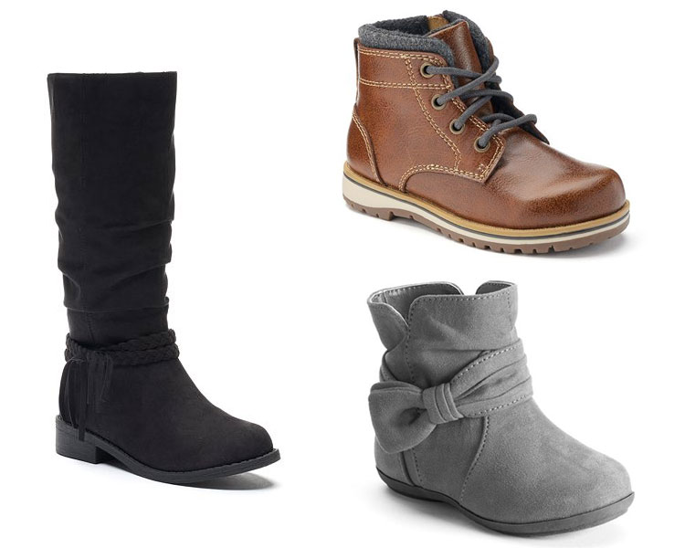 Shop Target for Boots you will love at great low prices. Free shipping & returns plus same-day pick-up in store.