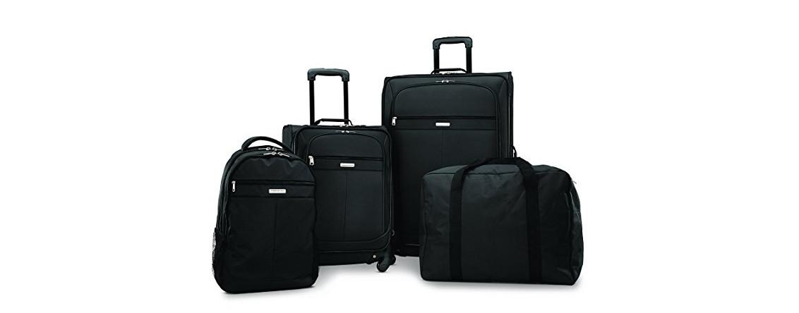 luggage-3