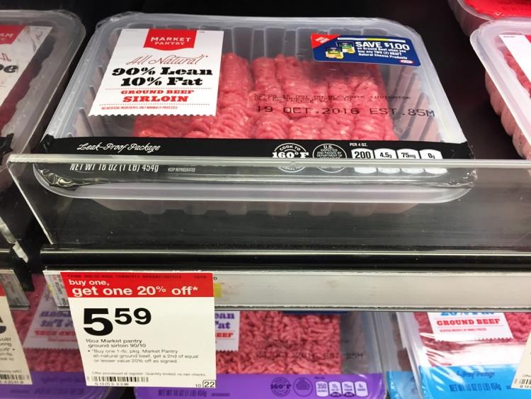 market-pantry-beef