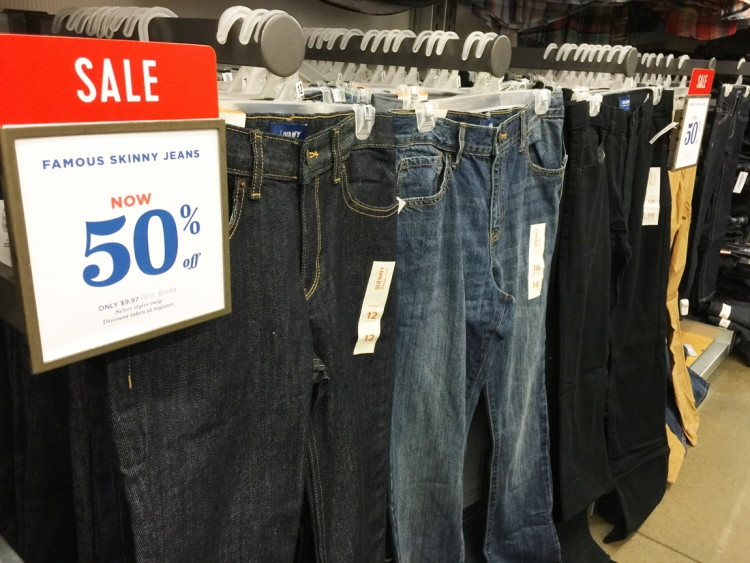 old-navy-famous-jeans-3