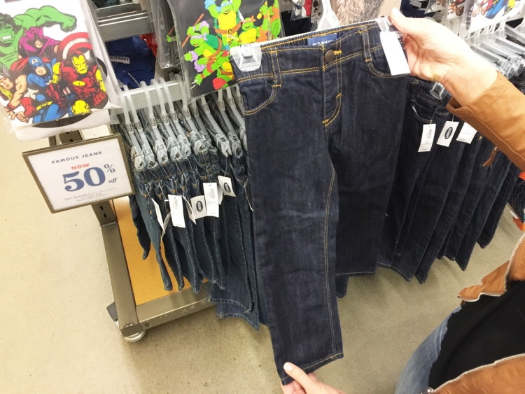 old-navy-famous-jeans2