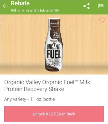 organic-fuel-coupon-1024a