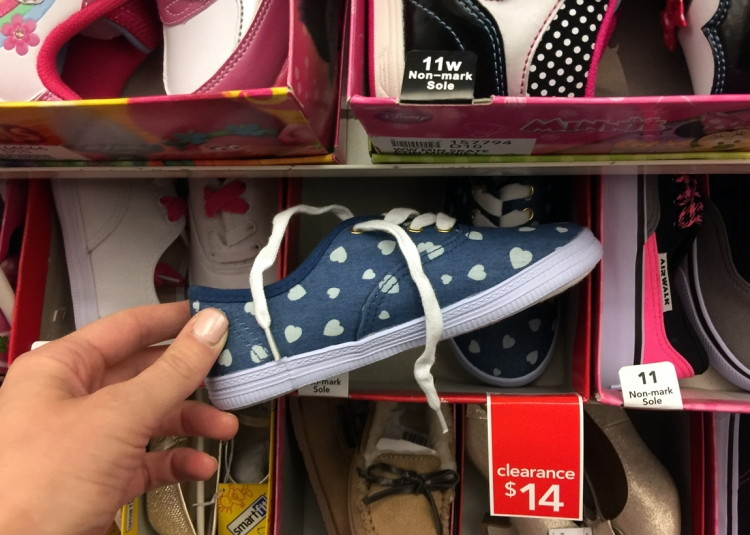payless-shoes-sale