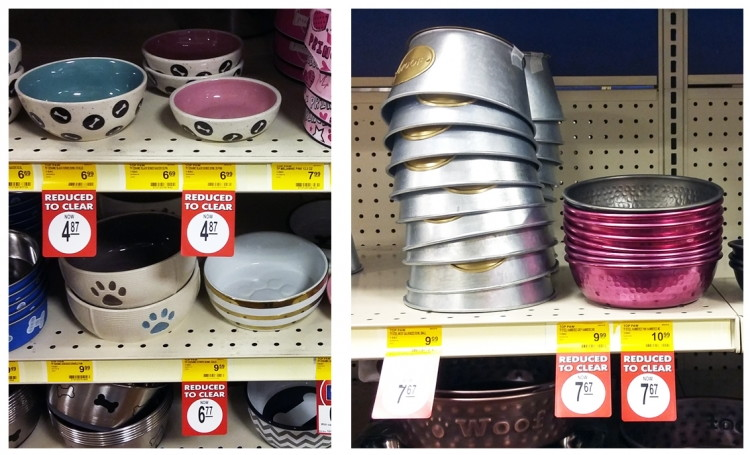 petsmart-bowls-2