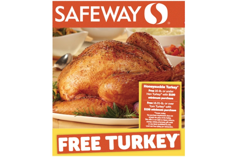 Try these coupons to enjoy discounts on the turkey of your choice. One of our favorite things is roasting a Butterball in summertime – it makes plenty of leftovers and unleashes the culinary imagination. But you can also enjoy deli style turkey breast, thinly sliced roast turkey from Jennie-O, or even turkey .