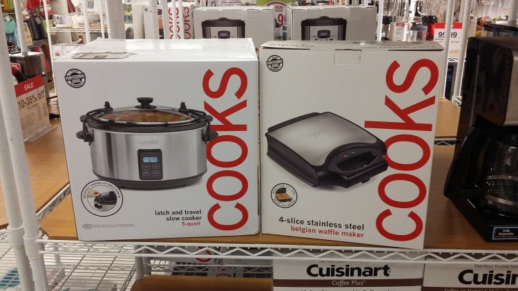 How to cook couscous cooking rice in a rice cooker