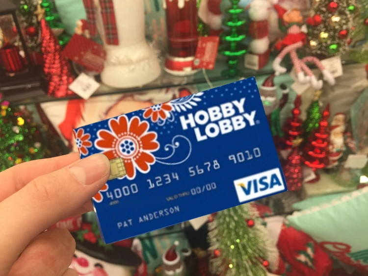 26 Hobby Lobby Hacks That'll Save You Hundreds - The Krazy Coupon Lady
