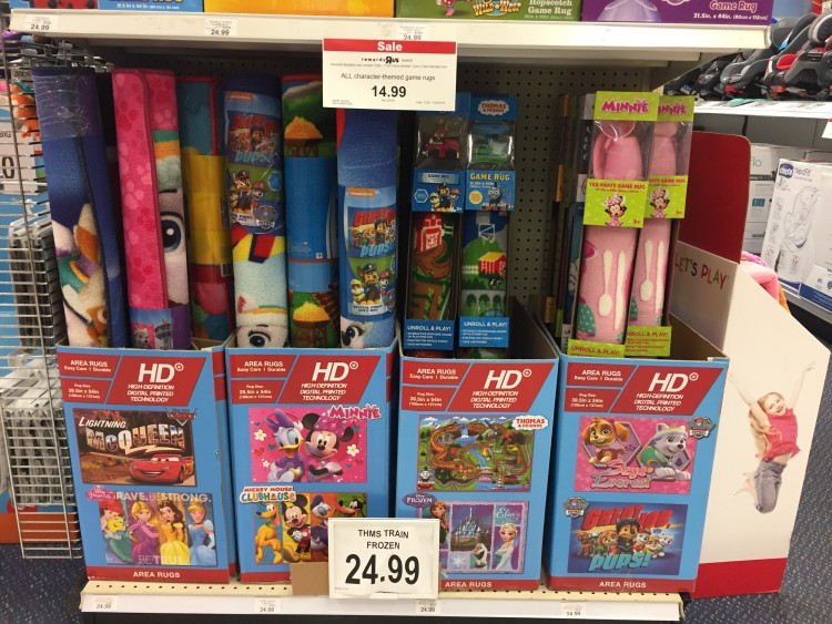 Toysu201dRu201dUs Offers Free Shipping On Purchases Of $19 Or More, Or Look For The  Free In Store Pickup Option While Loading Items Into Your Cart.