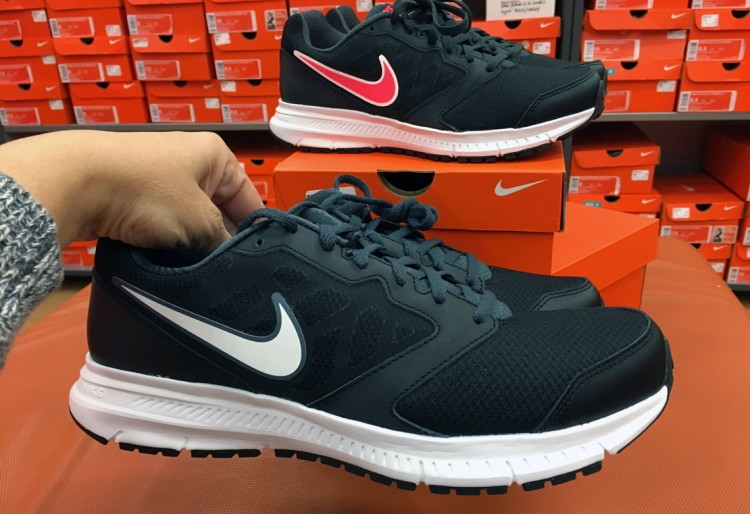 finest selection 1115f 19556 does kohls sell nike free runs