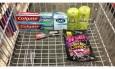 Moneymaker CVS Shopping Trip!