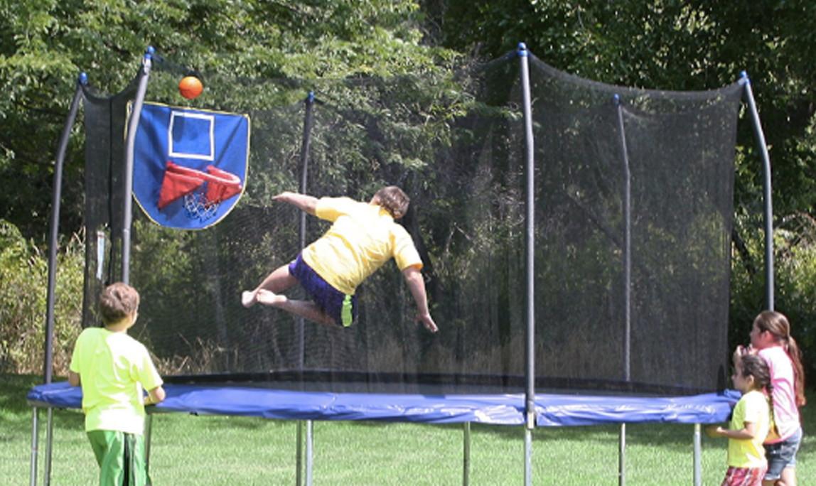 Az airtime trampoline coupons