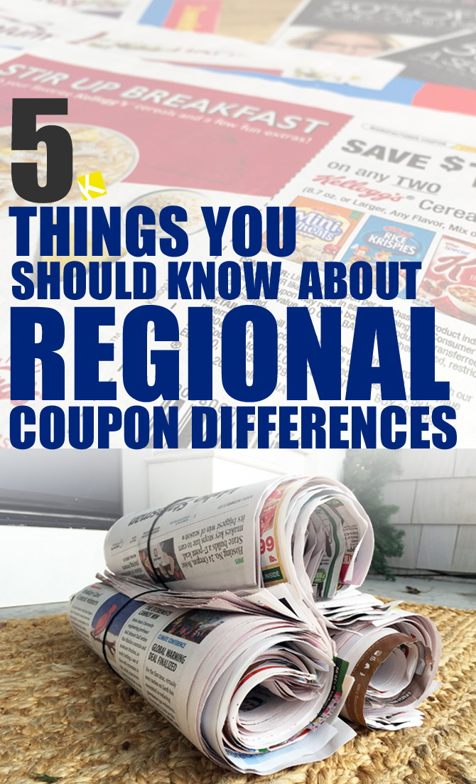 *5 Things You Should Know About Regional Coupon Differences