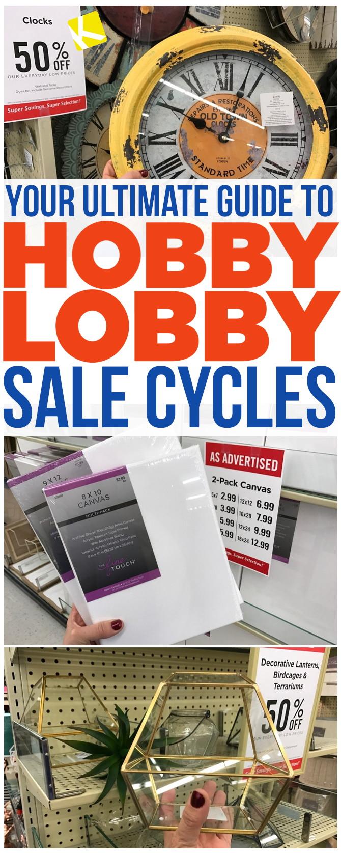 White apron hobby lobby - 34 1k