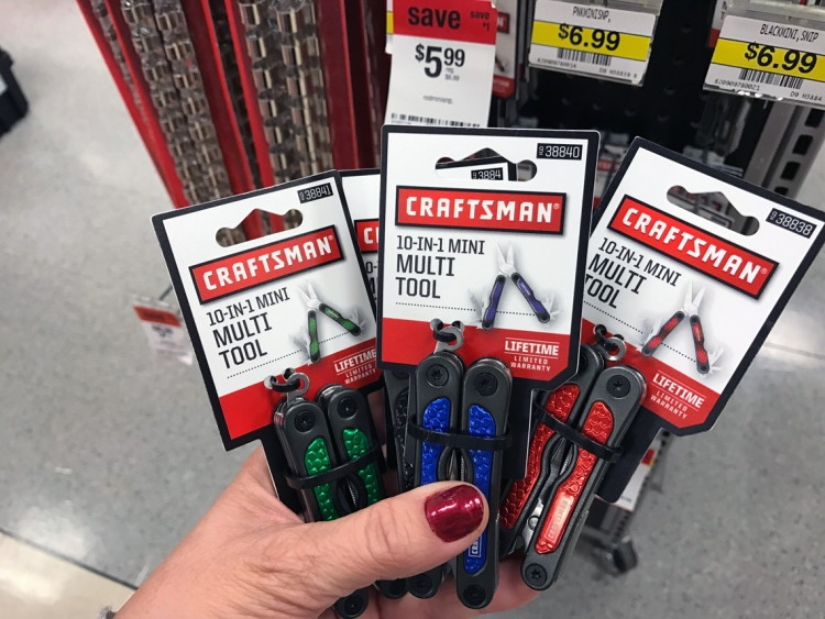 craftsman-multitool