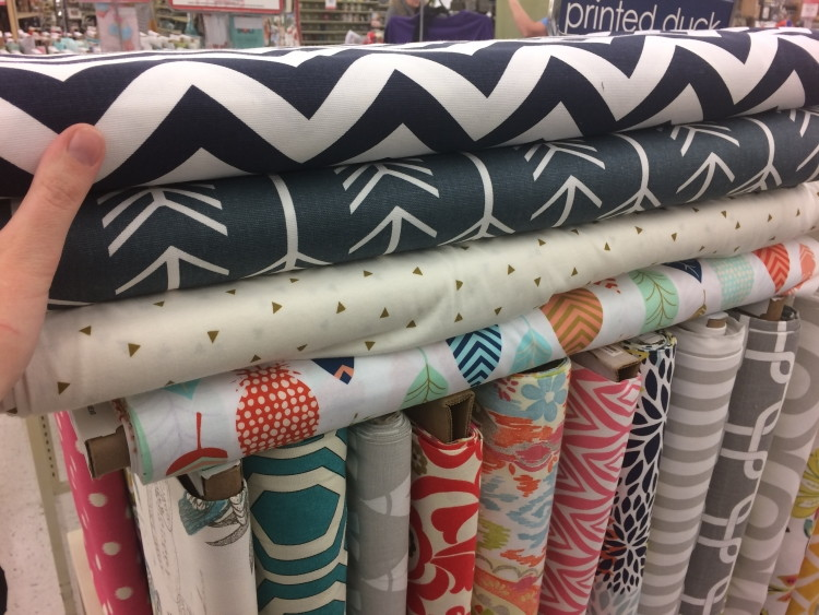 Furniture Legs Hobby Lobby 26 hobby lobby hacks that'll save you hundreds - the krazy coupon lady
