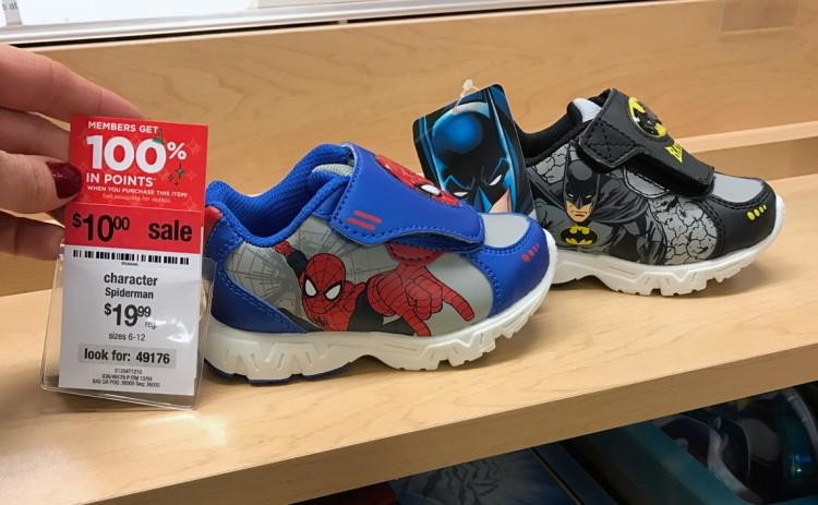 shoes-sear