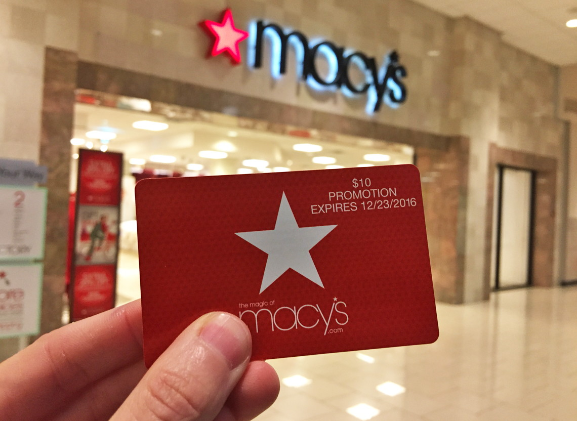Trade in your gift cards. Bring gift cards from leading consumer brands that still have a balance to a participating Target store, and exchange them for a Target gift card that can be used for online purchases at pav-testcode.tk or in any Target store.