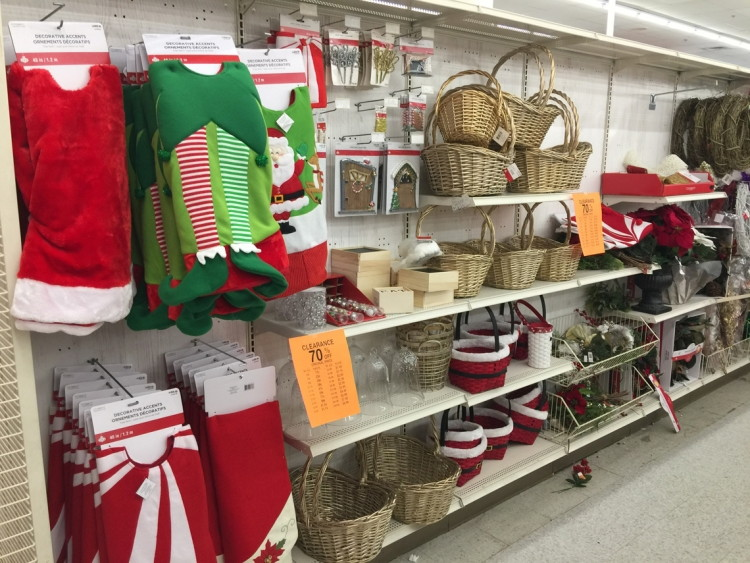 70% Clearance at Michaels--$8.98 The Elf on the Shelf: A Christmas ...