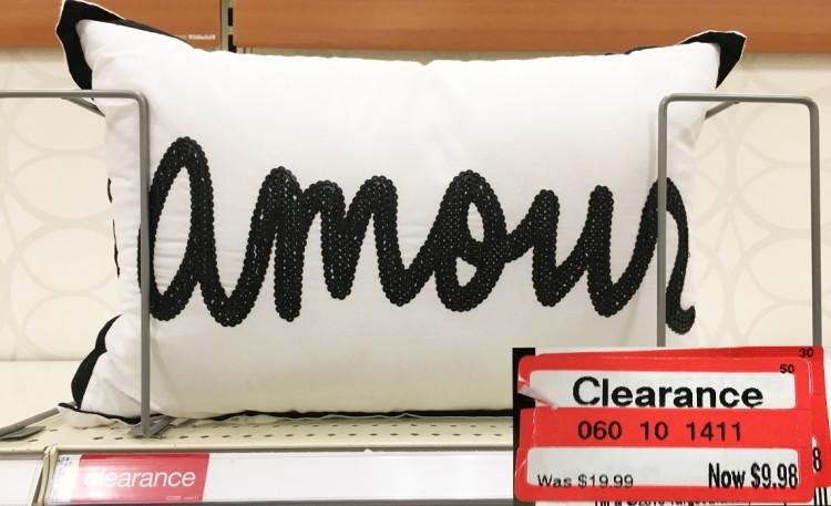 Decorative Bed Pillow 9 98 Dpci 060 10 1411