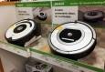 iRobot Roomba 620 Robotic Vacuum, Only $263.99 + $60.00 Kohl's Cash!