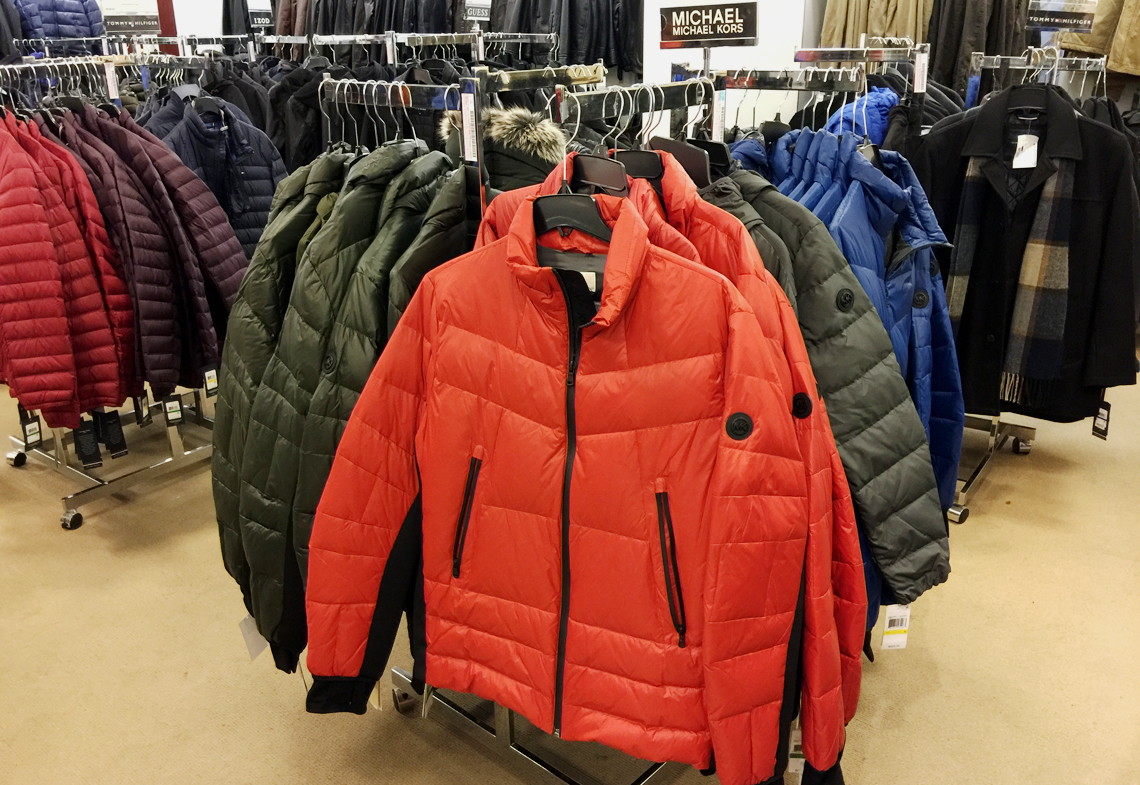 Shop the Latest Collection of Clearance/Closeout Jackets & Coats for Men Online at anatomi.ga FREE SHIPPING AVAILABLE!