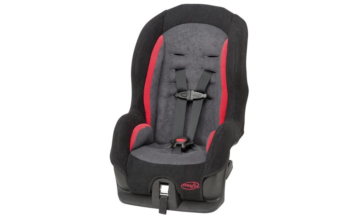 Black Friday Target Car Seat