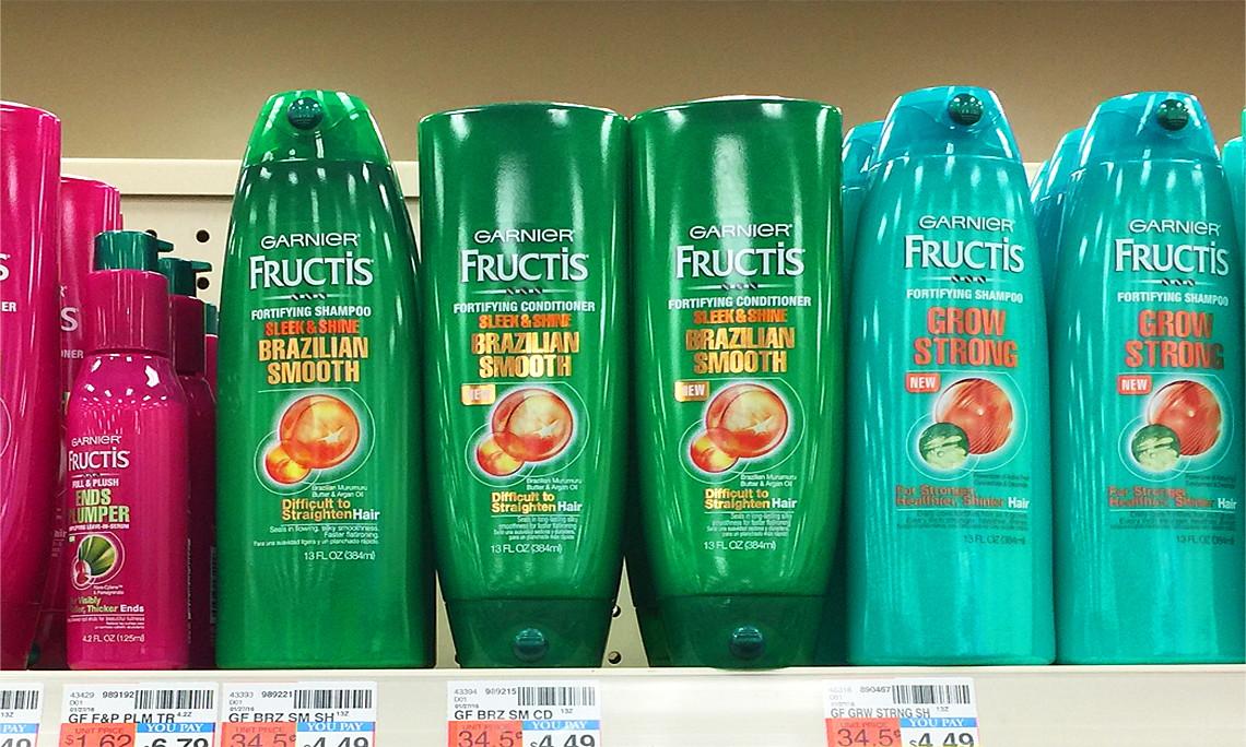 Cheap L Oreal Skin Care Garnier Amp Softsoap At Cvs
