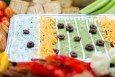24 Super Bowl Party Hacks You'll Regret Not Knowing