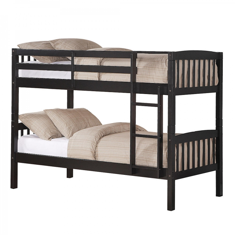 6271 twin bunk bed more at kmart today only the krazy coupon lady