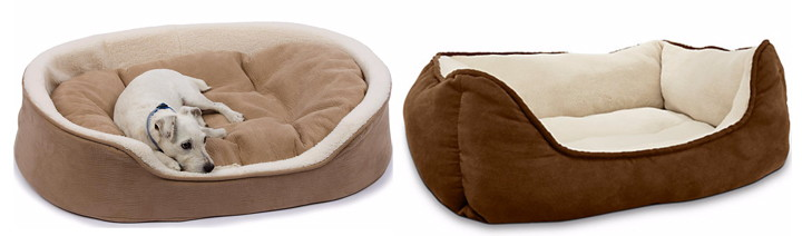 up to 60% off pet beds at petco! - the krazy coupon lady