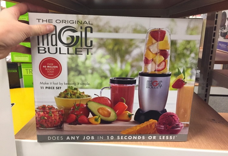 Juicers, deluxe manual gnc juicer