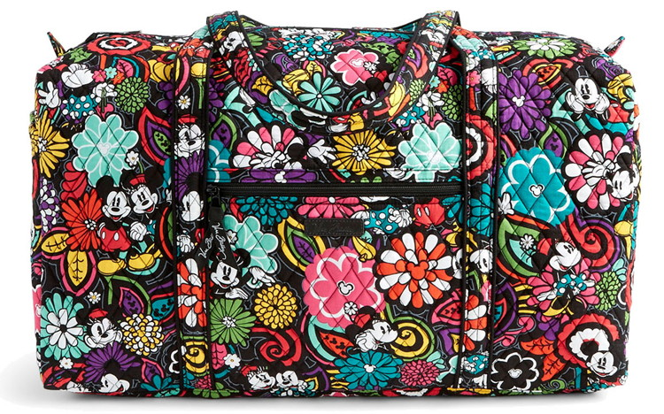 a457f57d908 VERA BRADLEY DISNEY DEAL!!   HURRY!!! Only good until 3pm PST!!