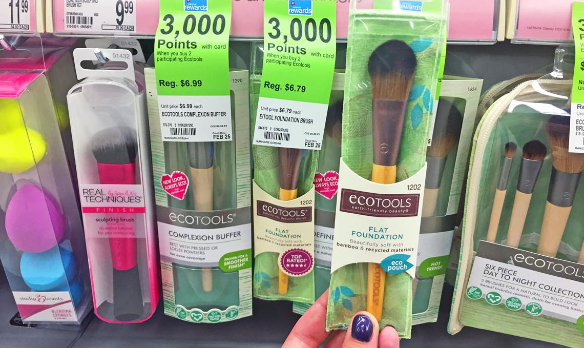 Best walgreens makeup