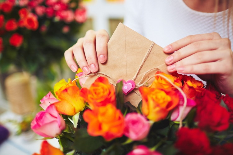 Ftd Coupon Code 2016 How To Use Flower Coupons Codes
