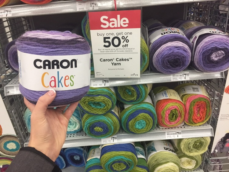 Michaels Isn T Shy About 50 Off Sales Especially On Frames Seasonal And Home Decor Ribbon Craft Kits And Jewelry Making Supplies