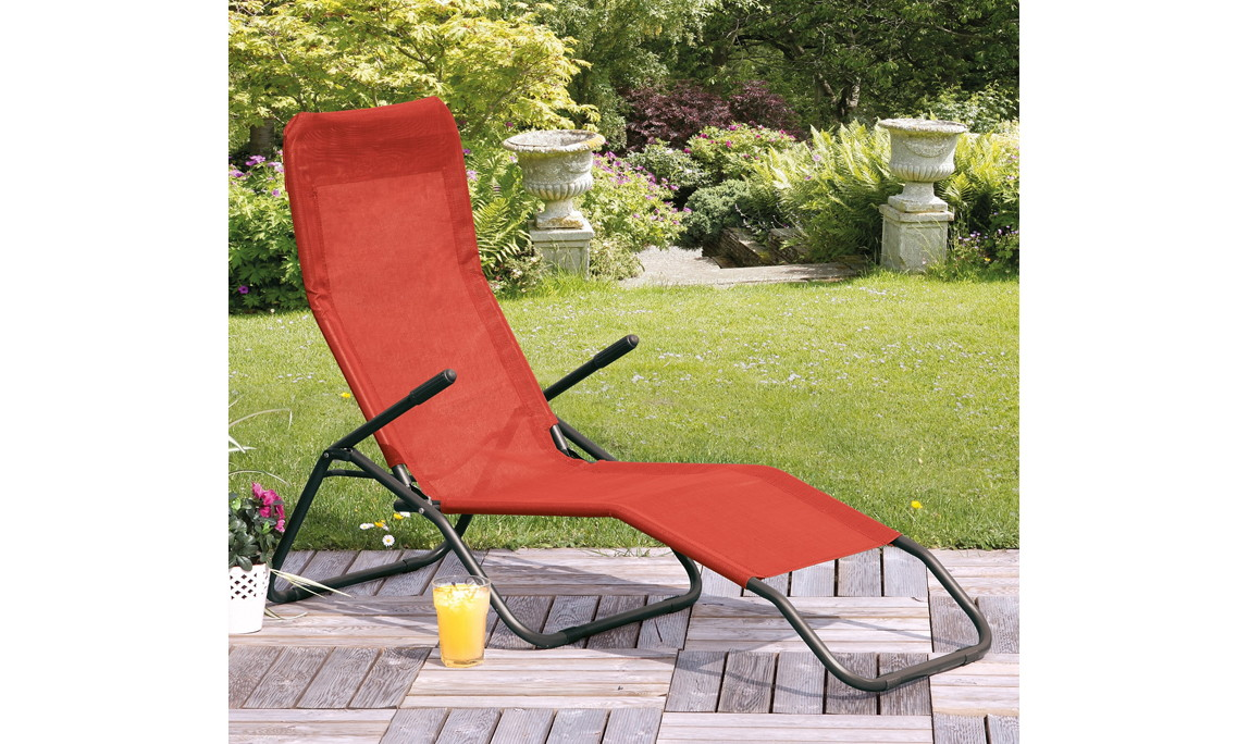 Buy 1 Siesta Zero Gravity Chair By SunTime Outdoor Living ( Reg $135.00 )  $57.99. Use The 10% Off Unique Coupon Code. Free Shipping With A $49.00  Sitewide ...