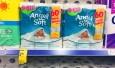 Angel Soft Bath Tissue, Only $2.24 at Walgreens!