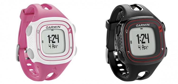 Buy  Garmin Forerunner  Gps Watch Pinkwhite Reg   Clearance Price Free Shipping Final Price