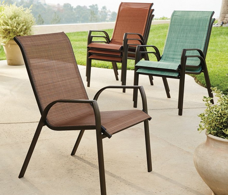 Kohl 39 S Free Shipping Code Kohls Free Shipping Code With Sonoma 4 Piece Sling Patio Chair Sets